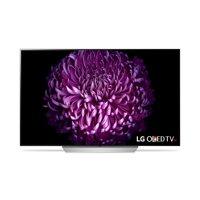 LG OLED65C7P 65-inch UHD 4K Smart OLED Television