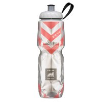 Polar Bottle 24oz Insulated Water Bottle