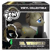 d5aae8c9e81 FUNKO VINYL COLLECTIBLE  MY LITTLE PONY - DR. WHOOVES