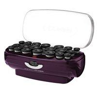 Conair Infiniti Pro Instant Heat 20 Ceramic Flocked Rollers