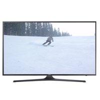 "Refurbished Samsung 40"" Class 4K (2160P) Smart LED TV (UN40MU6290)"