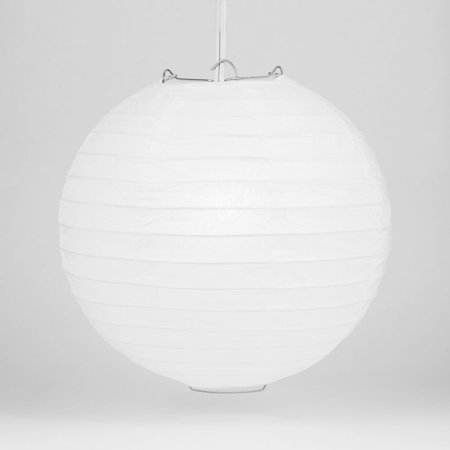 Cheap Paper Lanterns (Quasimoon 8