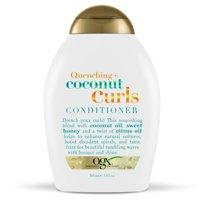 OGX® Quenching + Coconut Curls Conditioner, 13.0 FL OZ