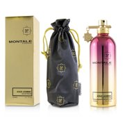 83e0f5b51c400 Montale Aoud Jasmine Eau De Parfum Spray 100ml 3.4oz Ladies Fragrance