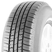 Milestar MS775 Touring SLE P215/70R14 96S SL WW tire