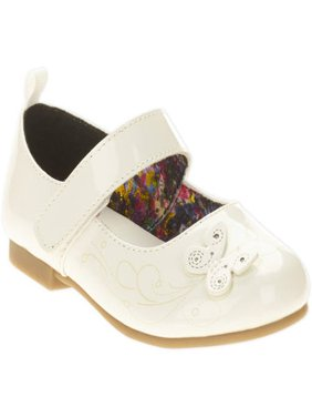 George Toddler Girl's Mary Jane Dress Shoe