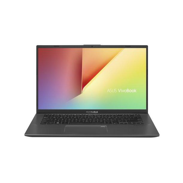 "Asus VivoBook F412 14.5"" FHD Laptop (Ryzen 3 3250U / 8GB / 256GB SSD)"