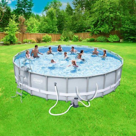 intex pools 22x52 manual