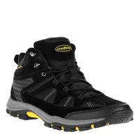 Goodyear Men's Teton Outdoor Hiker Work Boot