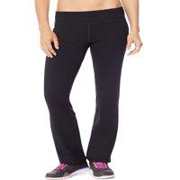 Sport Women's Performance Pants