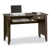 Sauder Shoal Creek Computer Desk in Multiple Colors