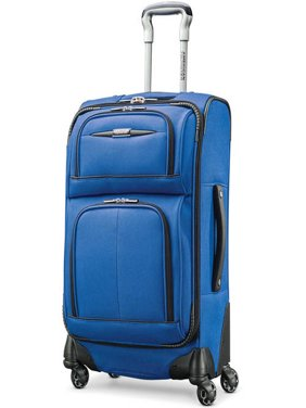 "American Tourister 21"" Meridian NXT Softside Spinner Luggage"