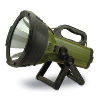 Cyclops Colossus 18 Million Candlepower 12V Handheld Hologen Spotlight   C18MIL