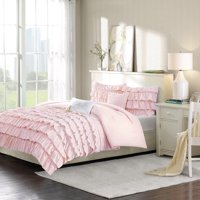 Home Essence Apartment Marley Super Soft Comforter Set