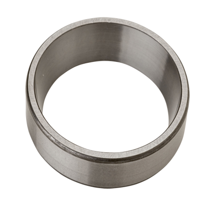 592A NTN Cup For Tapered Roller Bearing - Inch Series And J Series FACTORY NEW