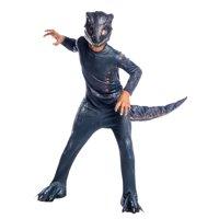 Jurassic World: Fallen Kingdom Villain Dinosaur Child Halloween Costume