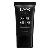 NYX Professional Makeup Shine Killer Primer
