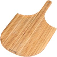 Camp Chef Pizza Peel, Wood, Wood