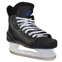 American Athletic Ice Force 2.0 Hockey Skate