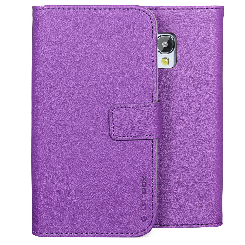 griffin survivor galaxy s5 casesbuddibox galaxy s5 active case case premium pu durable leather wallet folio protective cover case for