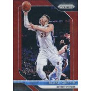 2018-19 Panini Prizm  172 Blake Griffin Detroit Pistons Basketball Card 918461c26