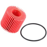 K&N PS-7021 Pro-Series Oil Filter Fit For Toyota Prius Corolla Matrix Scion iM xD