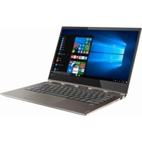 """Lenovo 80Y7000WUS Bronze Notebook Tablet Yoga 920 2-in-1 13.9"""" Touch-Screen Laptop - Intel Core i7 - 8GB Memory - 256GB PC Bronze Computer"""