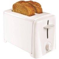 Hamilton Beach 2 Slice Cool-Wall Toaster | Model# 22611