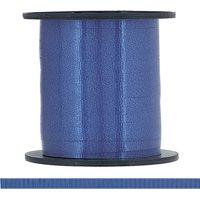 Curling Ribbon, Royal Blue, 500 yd, 1ct