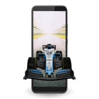 ROKiT IO Pro 3D Unlocked Smartphone