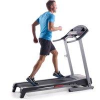 Weslo Cadence G 5.9i Folding Treadmill