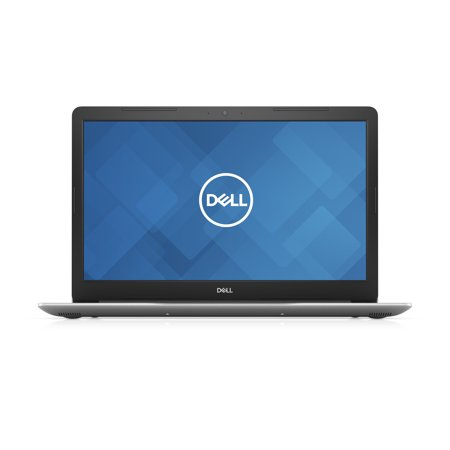 "Dell Inspiron 15 5000 (5575) Laptop, 15.6"", AMD Ryzen™ 7 2700U, Integrated Graphics, 1TB HDD, 8GB RAM, i5575-A472SLV-PUS Compaq Presario Laptop Ram"