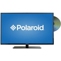 Product Image Polaroid 32\ TV + DVD Combinations | \u0026 Combo\u0027s Walmart.com -