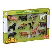 3a3e7c1a3578 Toy Animals