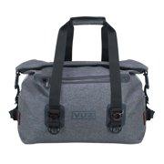cc559550f77a Vuz Moto Premium Dry Duffle Bag