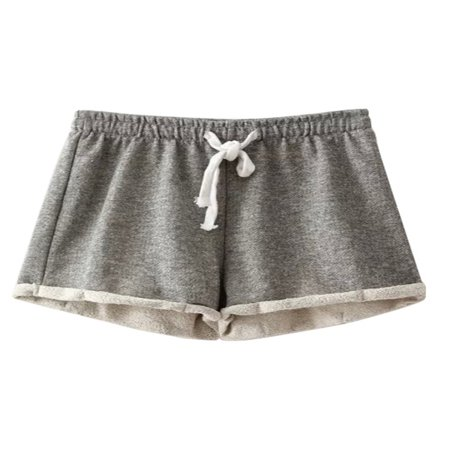 Louis Womens Shorts - EFINNY Women Running Sports Shorts