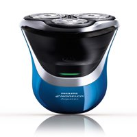 Philips Norelco Electric Shaver AquaTech 4100,AT810/81