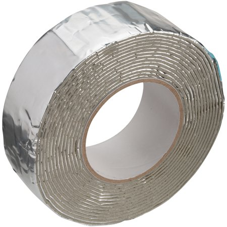 Frost King 174 All Season 174 Pipe Wrap Insulation Tape 15 Ft