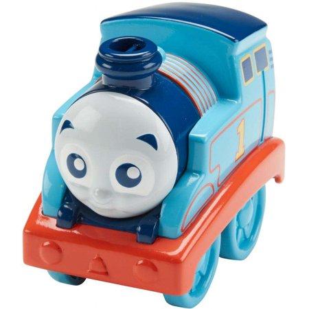My First Thomas & Friends Push Along Thomas Train Engine ()