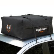 df93d6e9d0f3ba Rightline Gear Car Top Cargo Bag Jr