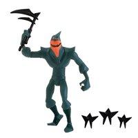 Rise of the Teenage Mutant Ninja Turtle Origami Ninja Action Figure