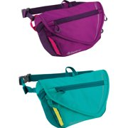 Outdoor Products Marilyn Waistpack, Multiple Colors