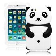 204bcf58ef3 iPhone 6 Phone Case