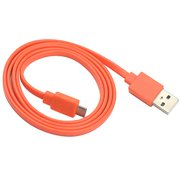 JBL Charge Cords