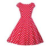 d03ef1b42dfe4 1950S Dresses