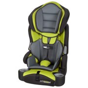Baby Trend Hybrid LX 3-in-1 Harness Booster Car Seat, Jane