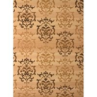 United Weavers Plaza Georgina Woven Olefin Area Rug