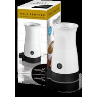 Espressotoria Milk Frother for Espressotoria Caprista Espresso Coffee Machine, White