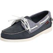 4e22607cc97 Sebago Women s Spinnaker Boat Shoe