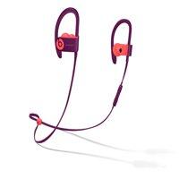 Beats Powerbeats3 Wireless Earphones